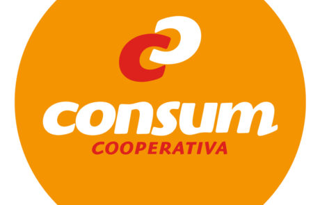 Logo Artesanía