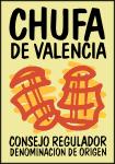 Chufa de Valencia - Consejo Regulador Denominación de Origen