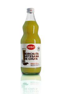 Horchata Artesana Condensada