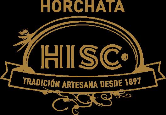 Logo HISC 1897