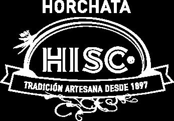 Logo HISC Vintage